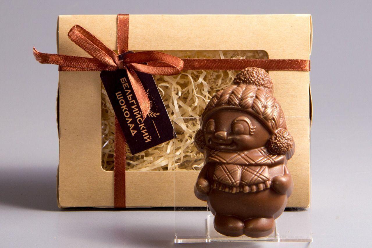 Шоколадные голые девочки, блондинка в шоколаде 9 фотография